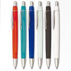 Billige kuglepenne - mest solgte