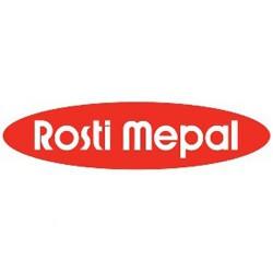 Rosti Mepal med logo tryk