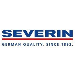 Severin med logo tryk