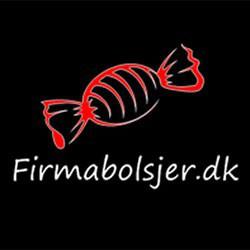 Firmabolsjer.dk