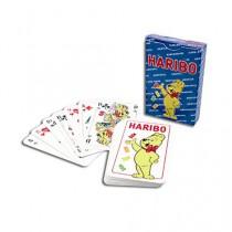 Spillekort med reklame tryk - mest solgte
