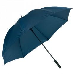 Golfparaplyer med reklame logo tryk