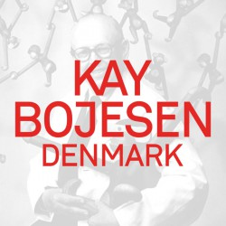 Rosendahl med logo tryk