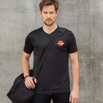 SPORTS ACTIVE T-SHIRTS - mest solgte