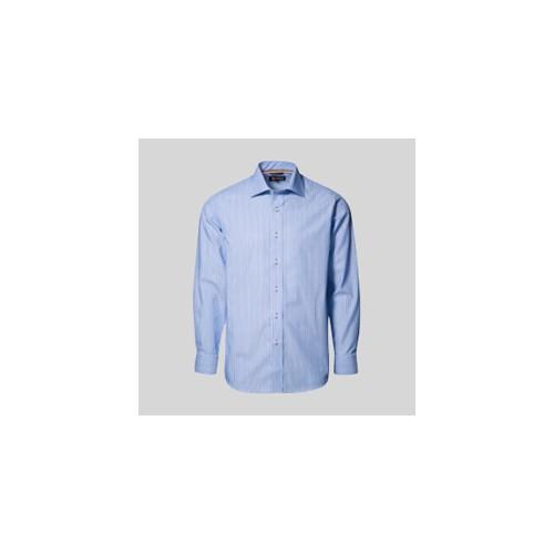 1174e37d Skjorter med tryk, print eller broderi - Detail Reklame A/S - Detail ...