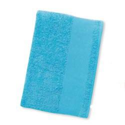 Sol's håndklæder med reklame logo tryk