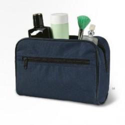 Kosmetik tasker med reklame logo tryk