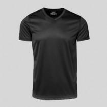 Løbe trøjer - Active T-shirts med logo