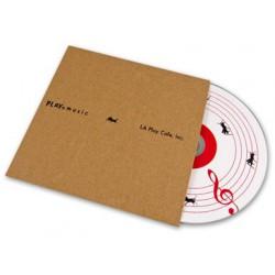 DVD OG CD rom covers & sleeves
