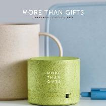 2020 gifts kataloget reklamegaver firmagaver