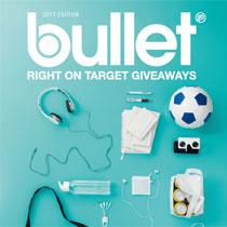 bullet_reklamegaver_firmagaver_katalog