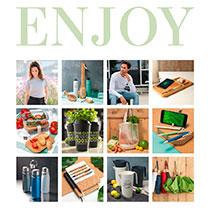 Enjoy reklamegave katalog