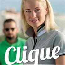 cligue_katalog.jpg