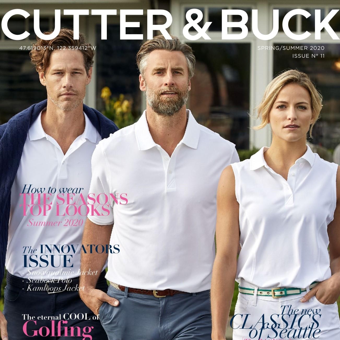 cutter_og_buck_toej_katalog.jpg