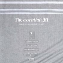 D & J reklame katalog