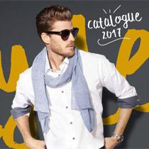 James & Nicholson tøj kataloget