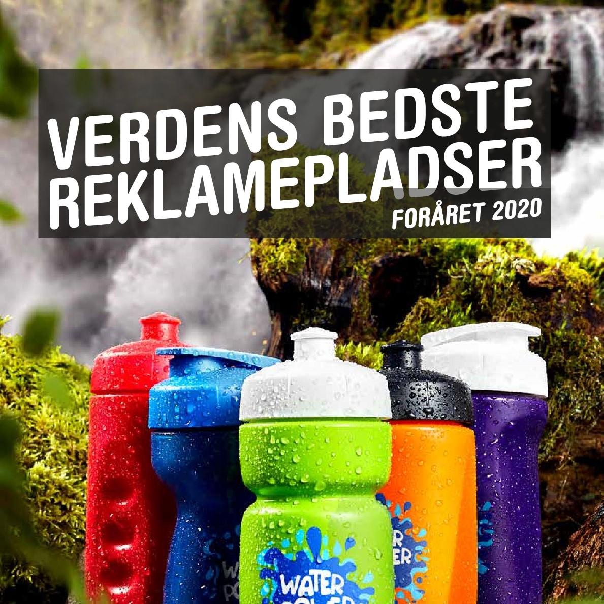 plast_print_katalog_reklamegaver_firmagaver